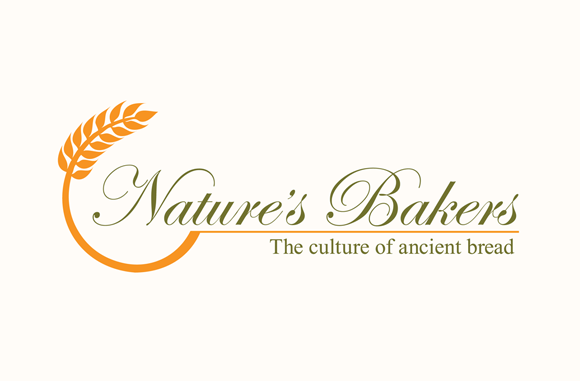 Nature's Bakers
